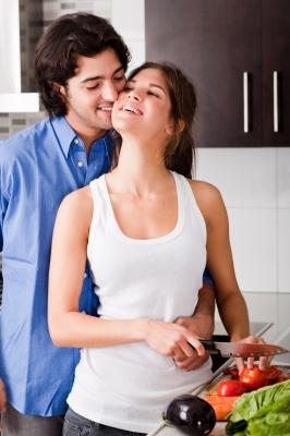Image courtesy of Photostock / FreeDigitalPhotos.net