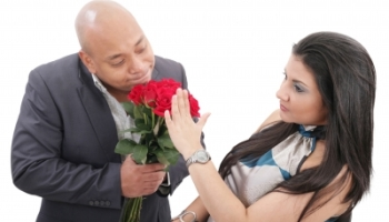 How long is too long to wait for a proposal?