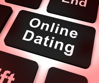 Online dating and superficial