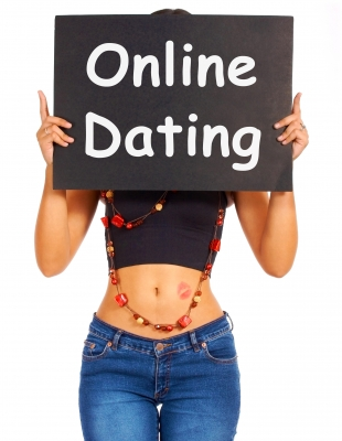 Make a better online dating profile