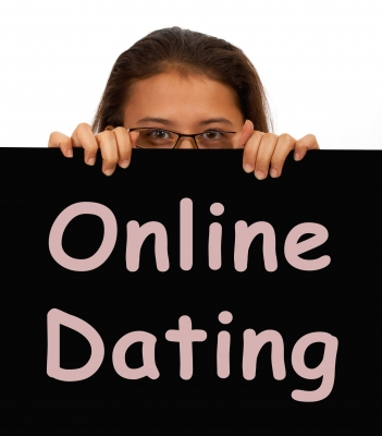 Gute online-dating-apps