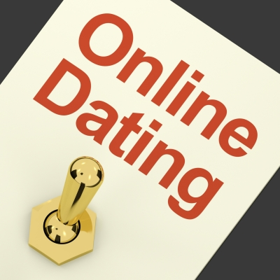 Online Dating Safety Tips - Dating Advice and Relationship Advice