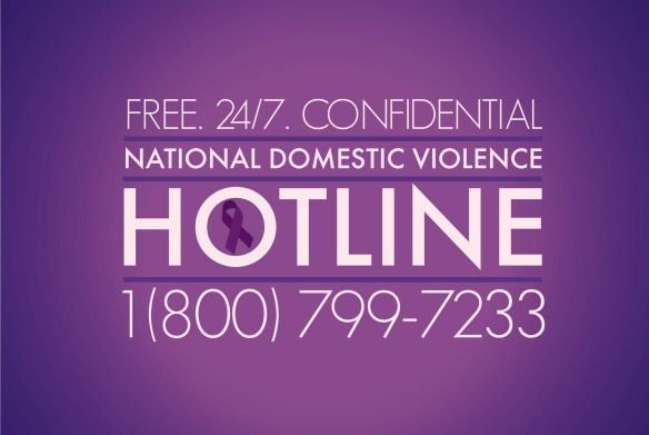 getting help for abusive relationships