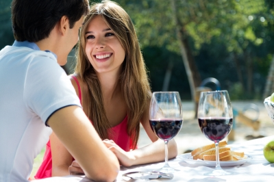 advice blind date tips Have a successful first date with these 5 tips for great first date conversation tips watch this video to create a perfect first date face more dating advice.