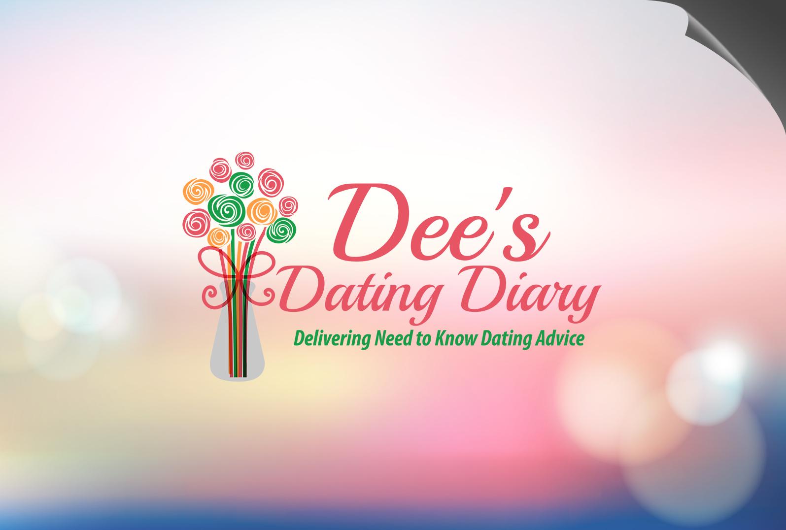 Speed dating nürnberg mal anders