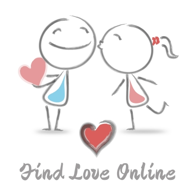 Can You Really Find Love Online Dating