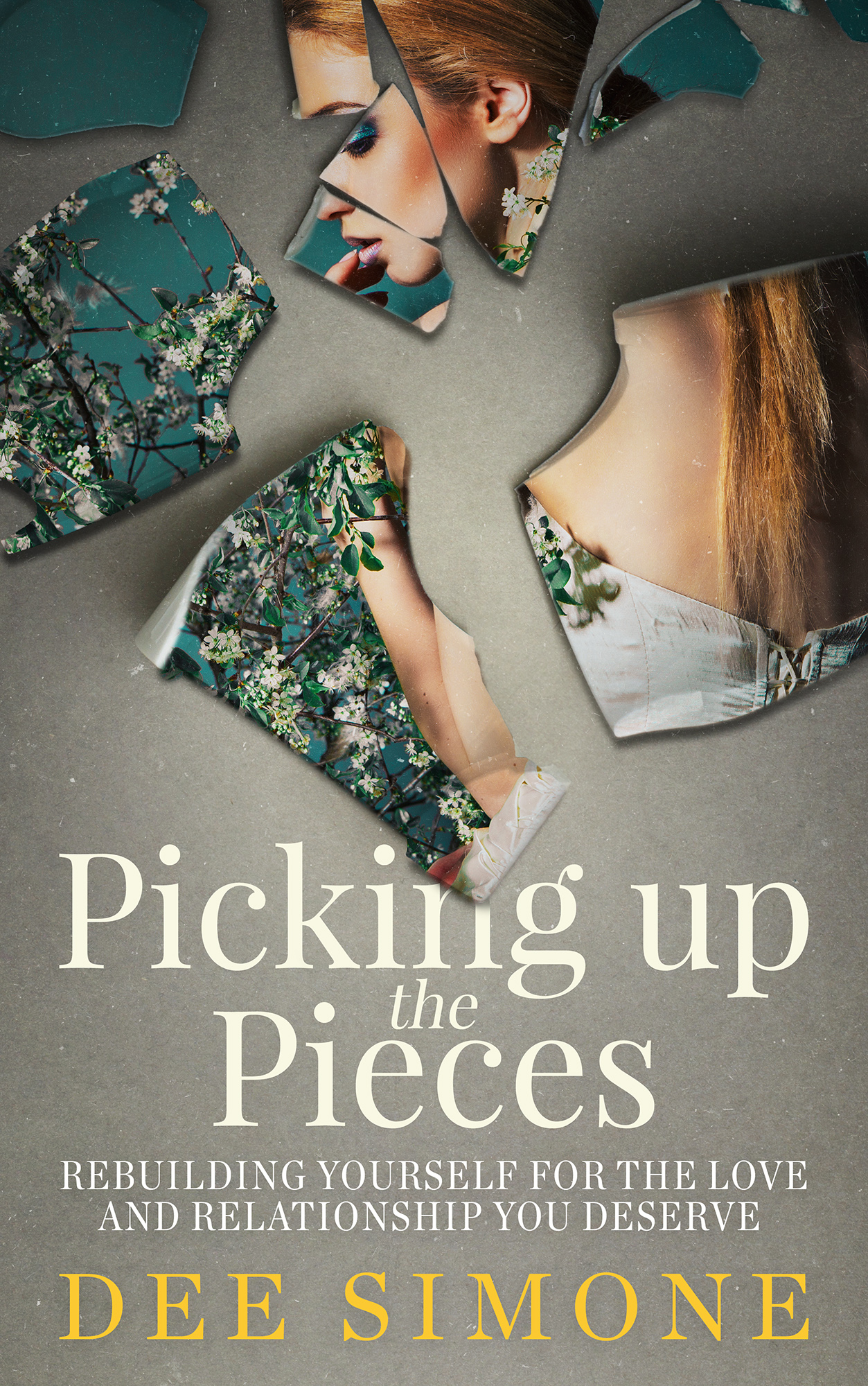 Dating and the single parent paperback exchange